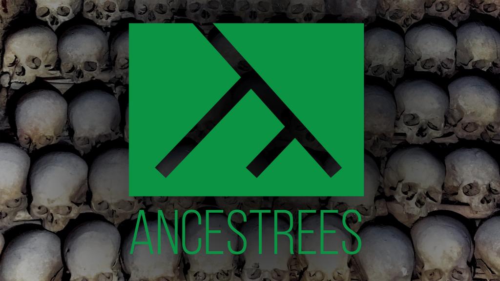 AncesTrees