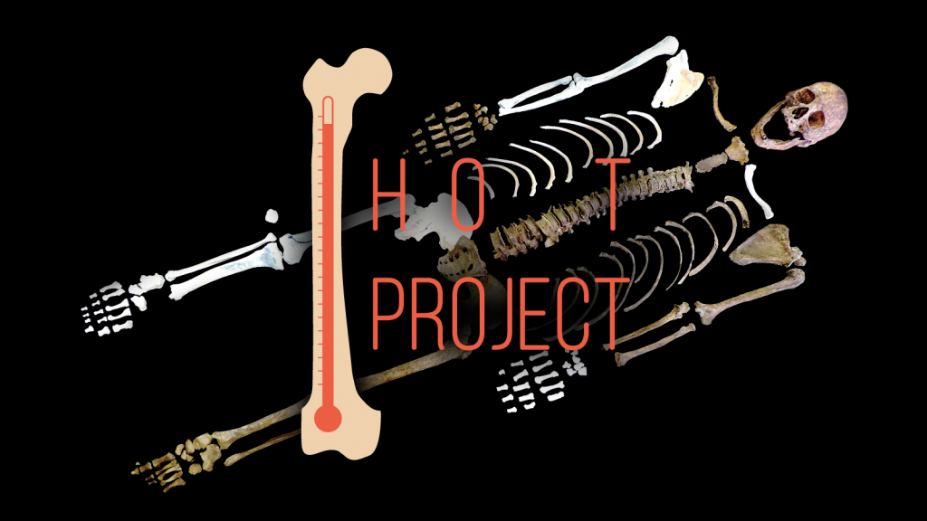 HOT Project