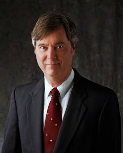 Douglas H. Ubelaker Profile
