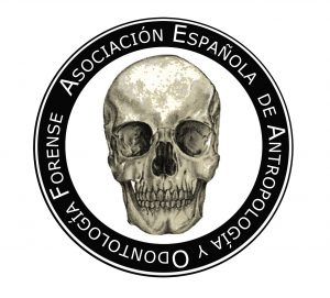 aeaof_logo