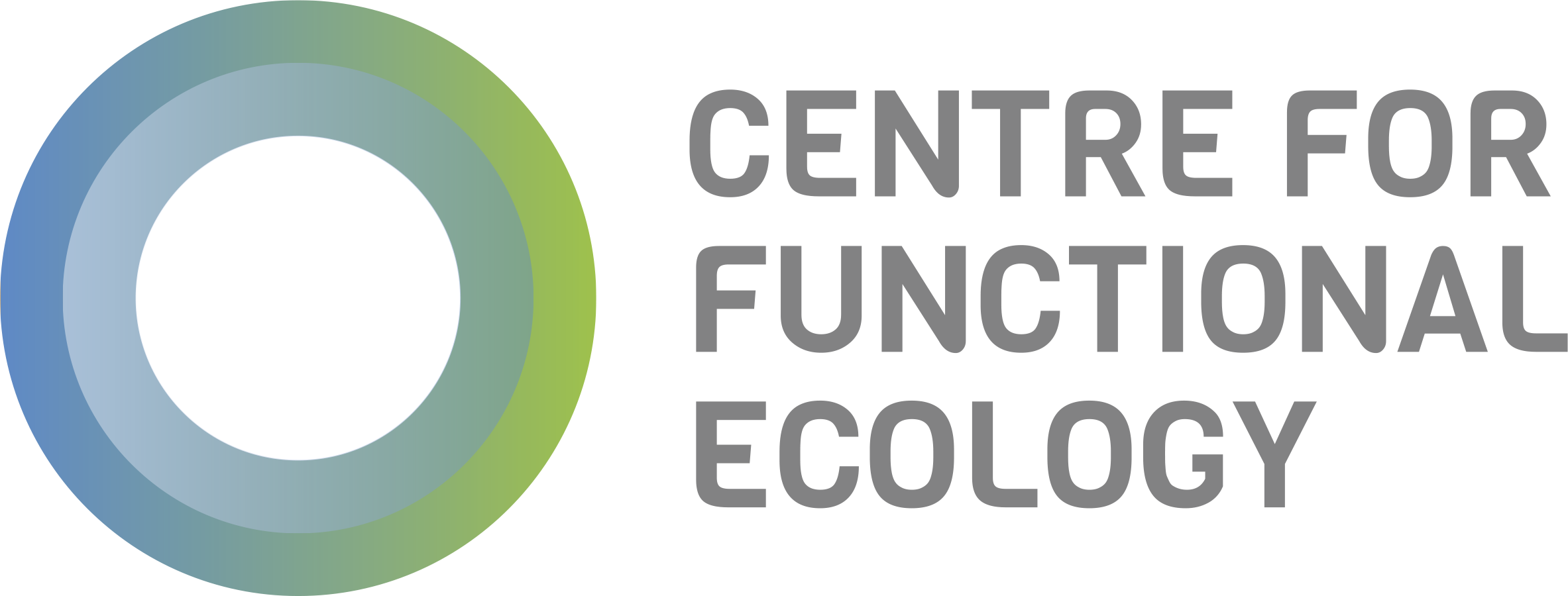 CFE logotype